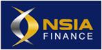 NSIA finance